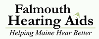 Falmouth Hearing Aids