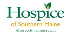 Hospice of Southern Maine